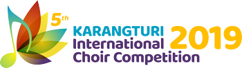 Karangturi International Choir Competition